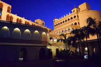 Foto del Hotel Fort Chandragupt Jaipur en Jaipur