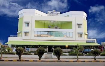 Picture of Executive Tamanna Hotel Hinjawadi, Pune in Hinjawadi