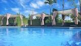 Choose This Cheap Hotel in La Fortuna