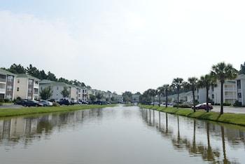 Image de River Oaks Resort à Myrtle Beach