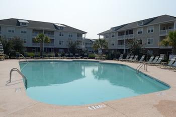 Picture of River Oaks Resort in Myrtle Beach