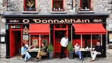Book this Parking available Hotel in Kenmare
