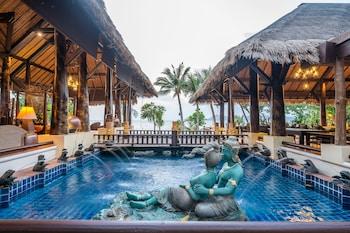 Foto del Le Vimarn Cottages & Spa en Rayong