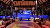 Foto di Le Vimarn Cottages & Spa a Koh Samet