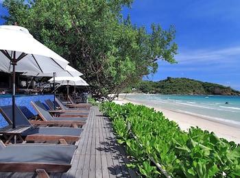 Picture of Ao Prao Resort in Koh Samet
