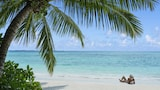 Picture of Shangri-La's Villingili Resort & Spa Maldives in Villingili Island
