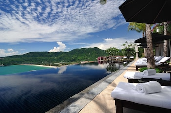 Picture of Andara Resort Villas in Kamala