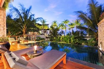 תמונה של Andara Resort Villas בקאמאלה