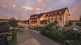 Reserve this hotel in Neunburg vorm Wald, Germany