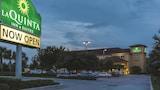Foto di La Quinta Inn & Suites Sebring a Sebring