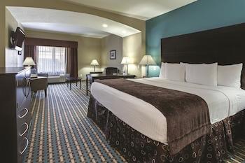 Picture of La Quinta Inn & Suites Sebring in Sebring