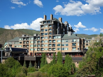 Picture of The Westin Riverfront Mountain Villas, Beaver Creek Mtn in Avon