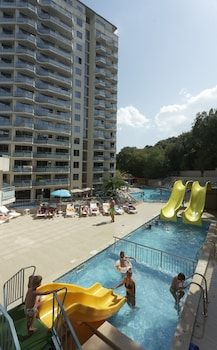 Picture of Hotel Royal - All Inclusive in Golden Sands