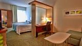Hotel unweit  in Rosenberg,USA,Hotelbuchung