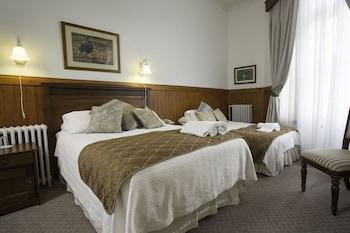 Image de Hotel Plaza à Punta Arenas