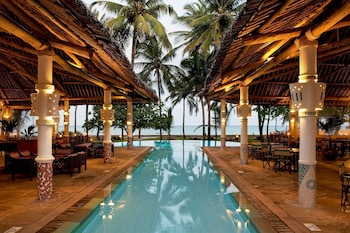 Picture of Neptune Village Beach Resort & Spa All Inclusive in Diani Beach