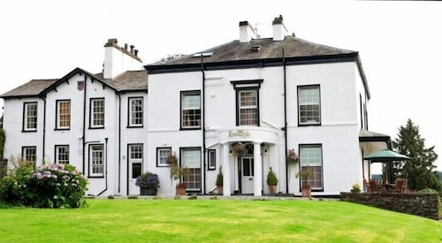 Ees Wyke Country House, Ambleside