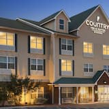 Country Inn & Suites by Radisson, Dothan, AL
