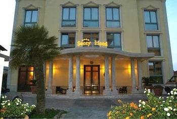 Picture of Hotel Seccy in Fiumicino