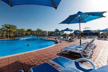 Picture of Aurora Oriental Resort Sharm El Sheikh in Sharm El Sheikh