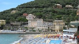 Book this hotel near  in Recco
