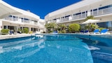 Choose this Apartment in Pollensa - Online Room Reservations