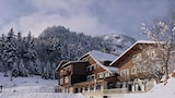 Picture of Relais Du Silence Hotel La Mainaz in Gex