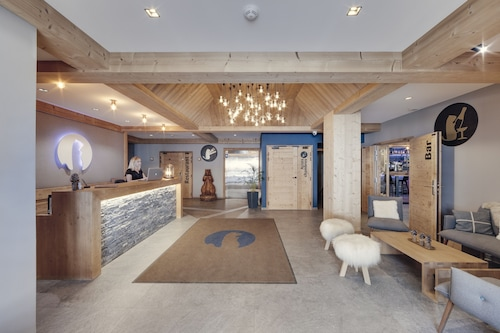 Book L Avancher In Val D Isere Hotels Com