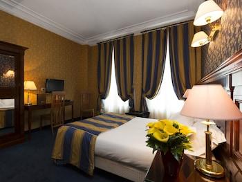 Picture of Hotel Viator Paris - Gare de Lyon in Paris