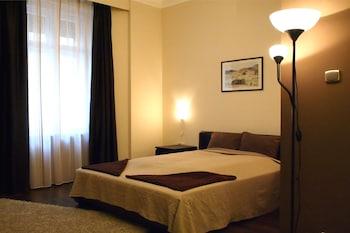 Fotografia hotela (Budapest Royal Suites II) v meste Budapešť