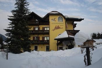 Picture of Hotel Alpenresidenz Adler in Kirchberg in Tirol