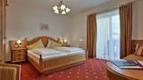 在蒂罗尔州基希贝格的阿得勒酒店照片
