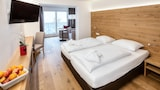 Picture of L'HOTEL 360° Tirol in Jerzens