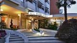 Book this Free wifi Hotel in Lignano Sabbiadoro