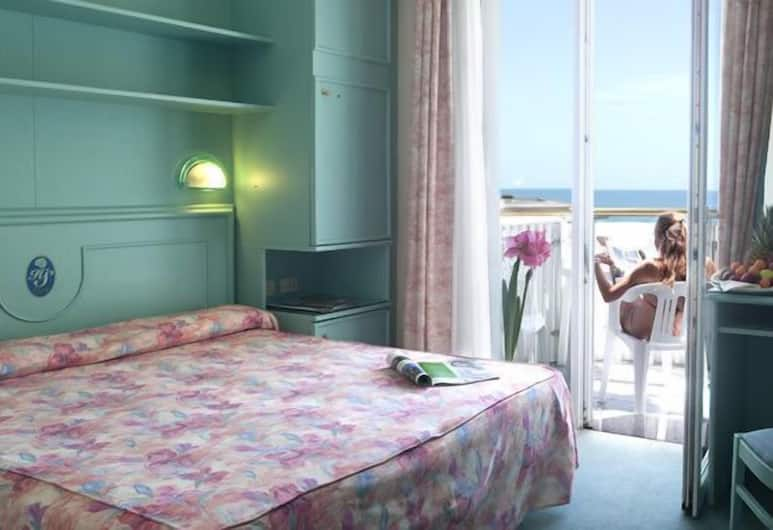 Easy Living Hotel Salus, Jesolo