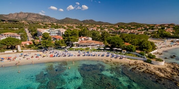 Picture of The Pelican Beach Resort & SPA - Adults Only in Olbia