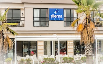 Picture of Sliema Hotel in Sliema