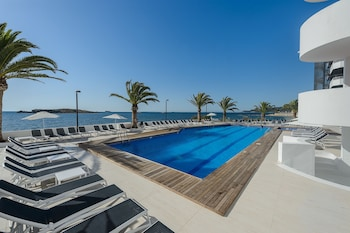 Picture of Apartamentos Playasol Jabeque Dreams in Ibiza Town