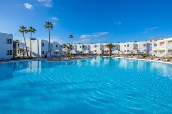 Bild vom LABRANDA Hotel Bahía de Lobos - All Inclusive in La Oliva