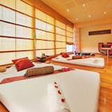 Wellness Hotel Apollo 4* - Lifeclass Hotels & Spa