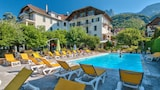 Talloires hotel photo
