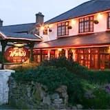 Wards Hotel, Galway