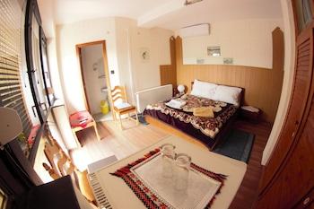 Slika: Mullers Inn ‒ Siofok