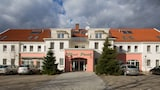 Debrecen hotel photo