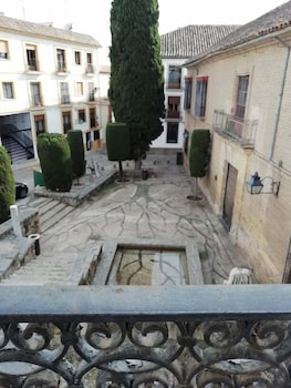 Picture of Hotel Plateros in Córdoba