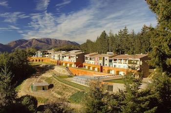 Picture of Vilar Rural de Sant Hilari in Sant Hilari Sacalm