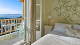 Alonissos hotel photo