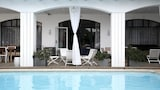 Book this Pool Hotel in Palamos