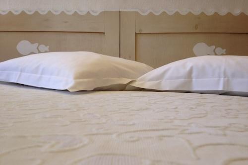 崭新酒店/