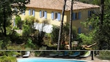 Hoteles en Bras: alojamiento en Bras: reservas de hotel